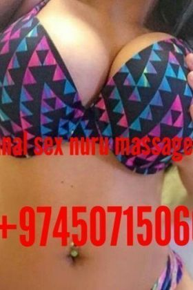 Call girl, Jenny SEX, 24 year, Doha, Qatar