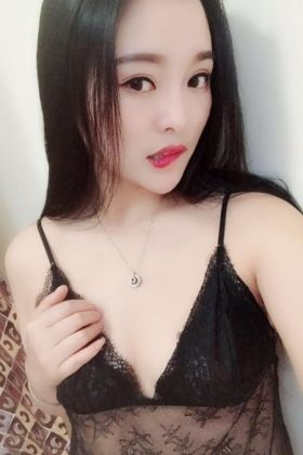 Call girl My Name Is Lulu (21 yrs, Doha)