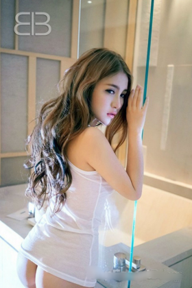 Call girl Anita (21 yrs, Doha)