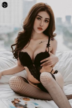 Call girl Sexy bella, (26 year, Doha)