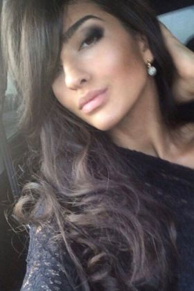 Call girl Laila Moroccan, (21 year, Doha)