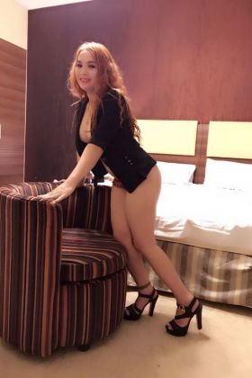 Call girl, Wendy, 21 year, Doha, Qatar