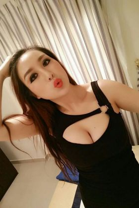 Call girl Busty Angel (21 yrs, Doha)