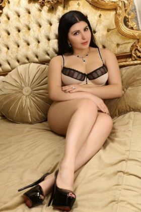 Call girl Karina BBW, (19 year, Doha)