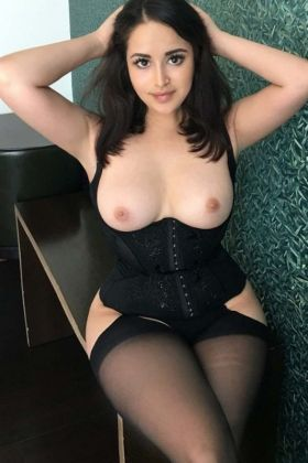 Call girl Domination anal sex, (19 year, Doha)