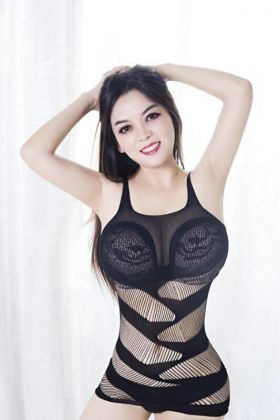 Call girl Sex Service Sunny, (21 year, Doha)