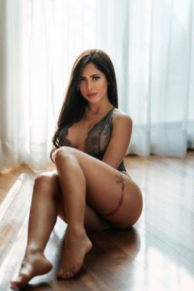 Call girl Full Services, (22 year, Doha)