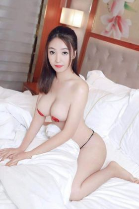 Call girl Anal Sex Lucy, (23 year, Doha)