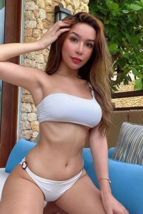 Call girl Tran, (0 year, Doha)