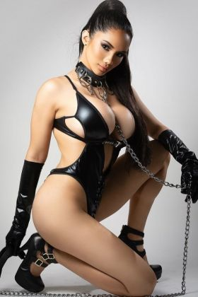 Call girl, RoyalBDSM Mistress, 0 year, Doha, Qatar