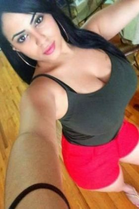 Call girl Vinny, (29 year, Doha)