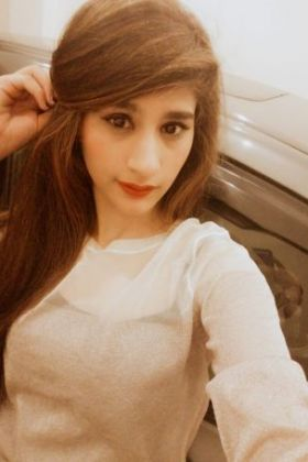 Call girl Indian Komal, (19 year, Doha)
