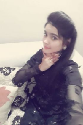 Call girl, Muskan, 23 year, Doha, Qatar