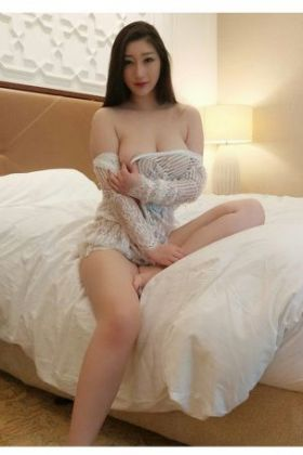 Call girl Sophie SEX, (24 year, Doha)
