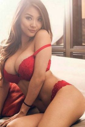 Call girl, Dana Japan, 24 year, Doha, Qatar