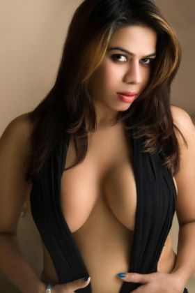 Call girl Anjali Busty Indian, (20 year, Doha)