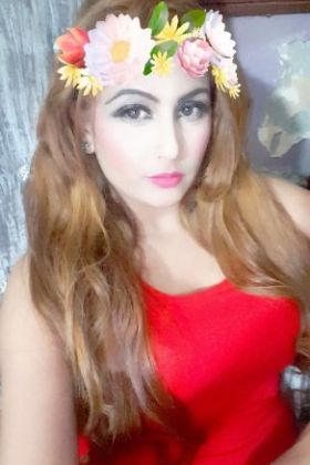 Call girl Zoya, (22 year, Doha)