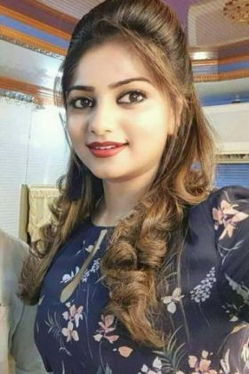 Call girl, Pooja, 28 year, Doha, Qatar