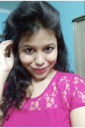 Call girl, Indian Real Fun Young, 21 year, Doha, Qatar