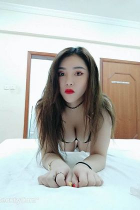 Call girl, Asuka, 19 year, Doha, Qatar
