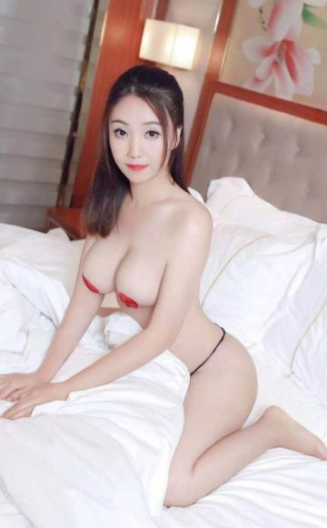 Escort girl Anal Sex Lucy (Doha),