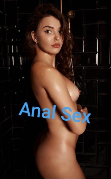 Escort girl Maya Agency (Doha),