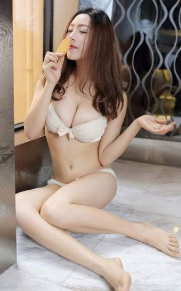 Escort girl Ada (Doha),