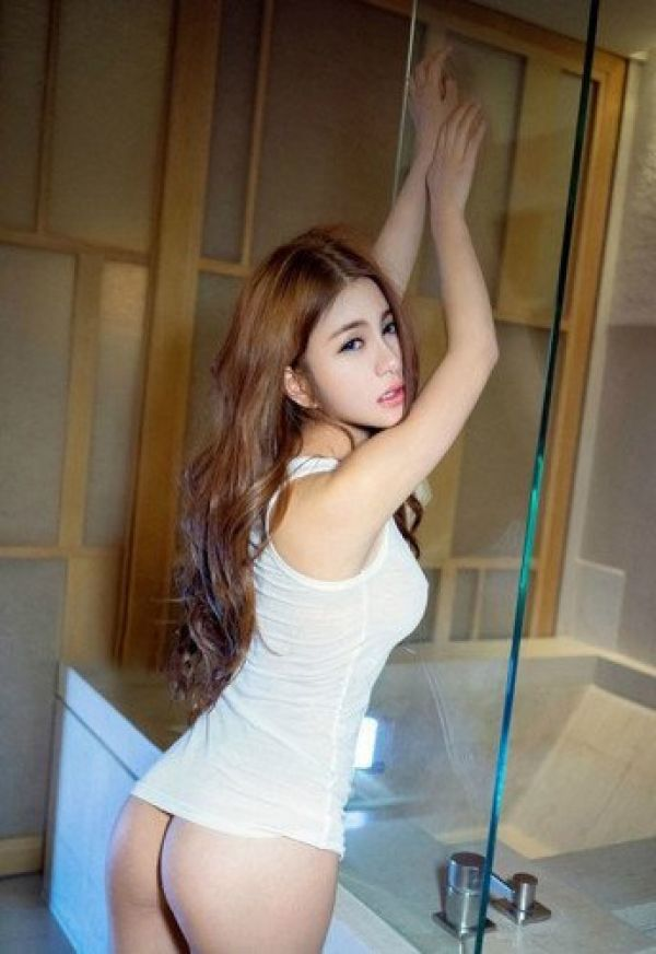 Chinese prostitute Anita, photos and reviews