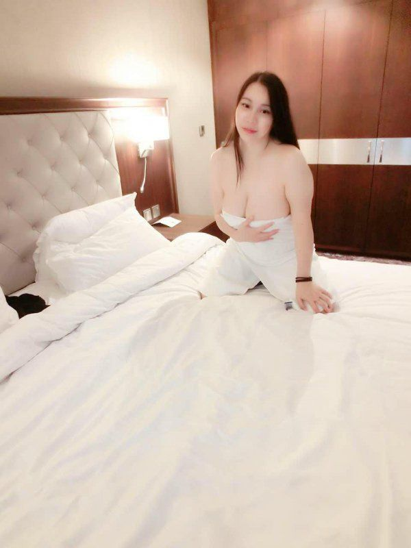 Xixi and lisa — Quick escorts for sex starts from 1000