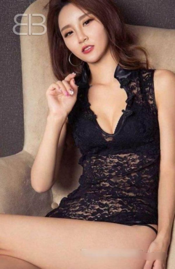 Adult escort services from Alice available 24 7