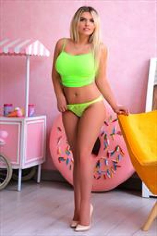 Lila for adult dating on Sexdoha.club