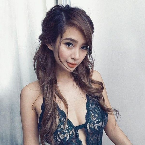 Online booking, 21 y.o. japanese escort in Doha