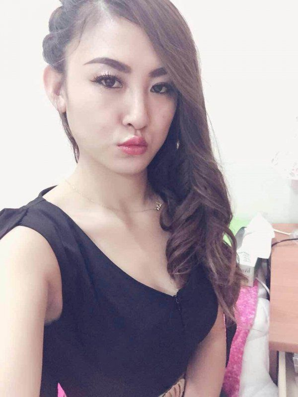 Escort Happy Malaysian in Doha for massage