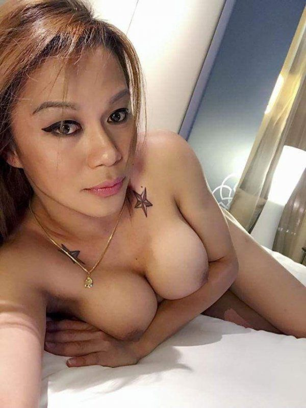 Thai massage in Doha from prostitute TsCumSaLoTxxx Shemale