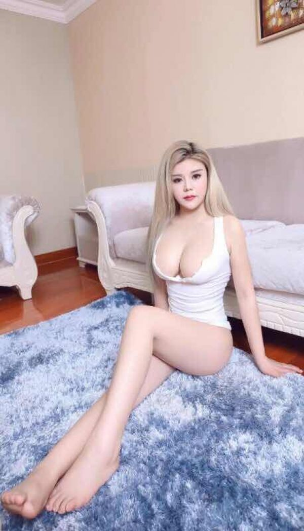All sex services from stunning 20 y.o. Lina
