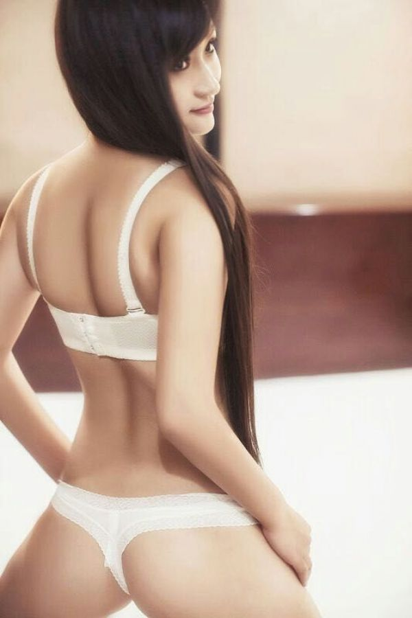 Dating services from stunning 21 y.o. Risa