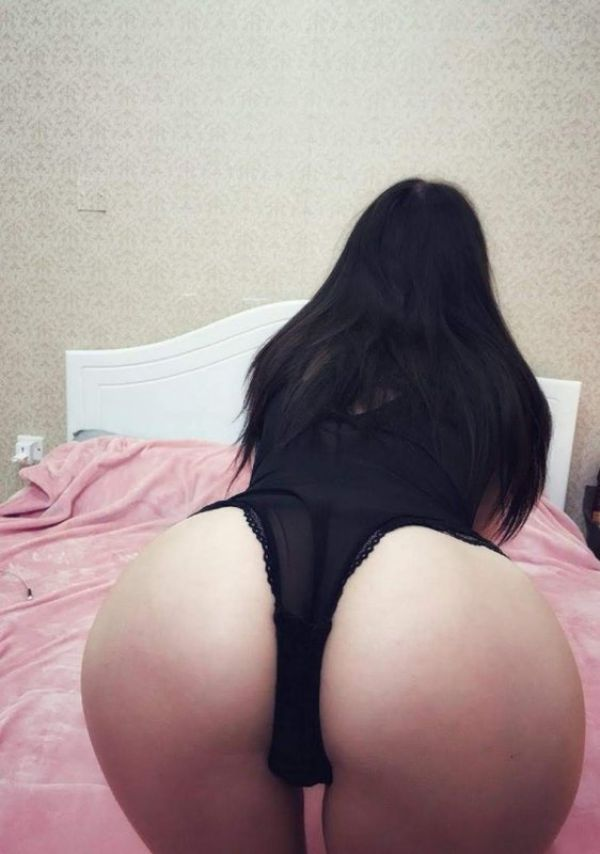 Mistress Anal Sex, starts from 2000 p/h