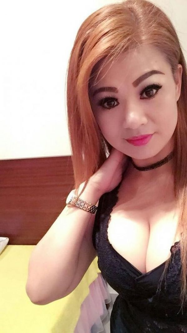 One of the hottest call girls Doha has in store — sexy Anal Sex, 165 cm, 52 kg