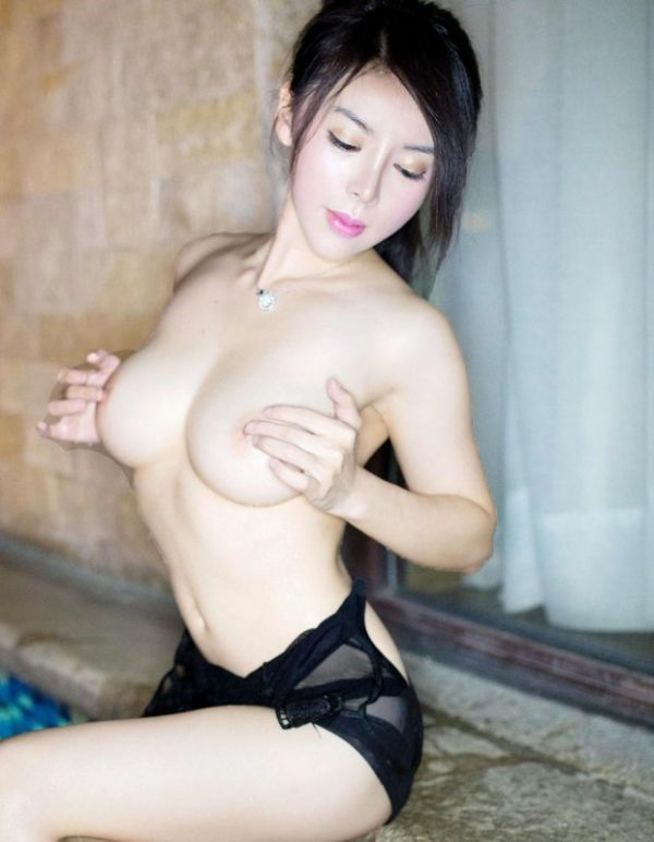 escorts Linda — pictures and reviews