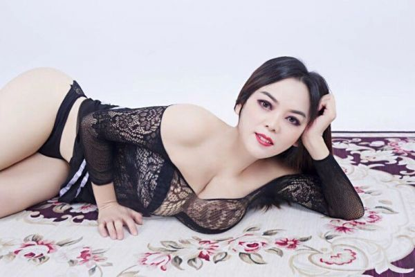 Sex with an exclusive escort Sex Service Sunny : call +974 33 946 697