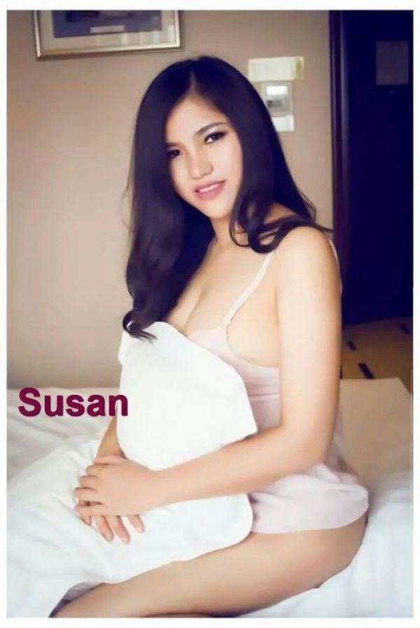 Lesbian dating advice: book hooker Busty Susan, 21 y.o.