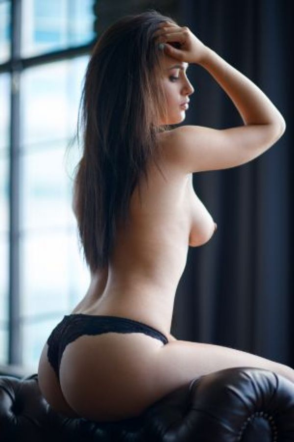 Qatar sex service from Adelina, 79618003027