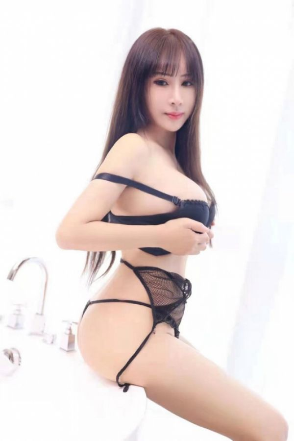 China girl in Doha for full service on Sexdoha.club