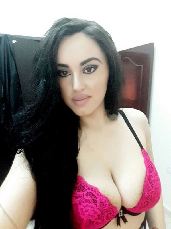 Sex with top escort in Qatar, call +44 74 35 968 815