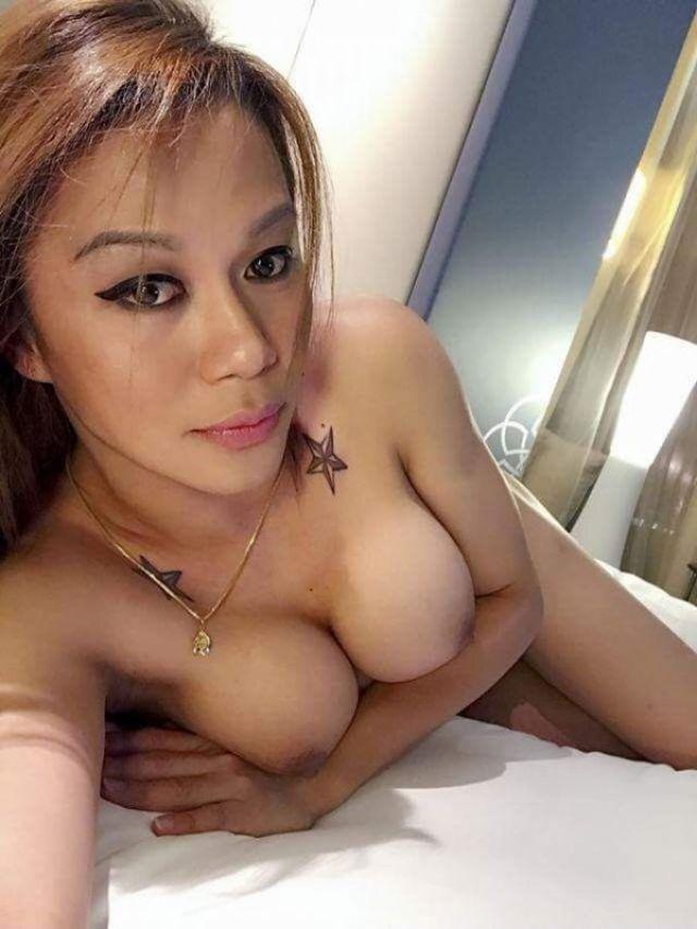 Shemale Escorts In Qatar - Filipino Ladyboy - Sexdoha-7227